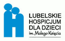 Lubelskie Hospicjum dla Dzieci im. Małego Księcia (nr 5(39)/2012)