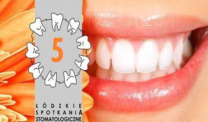 Dentonet - Piąte Łódzkie Spotkania Stomatologiczne