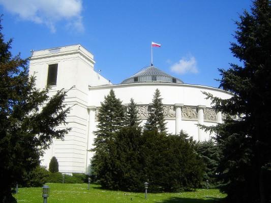 Będzie remont Kliniki Centrum Stomatologii UM w Lublinie