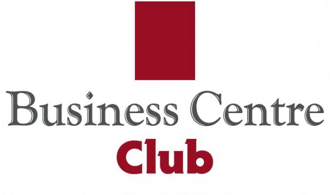 BCC: Wyższe zarobki konsultantów medycznych