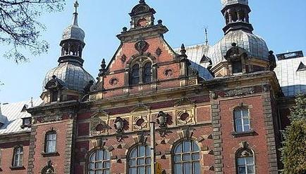 Stomatologia w Bydgoszczy