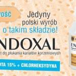 Endoxal_425x250.jpg