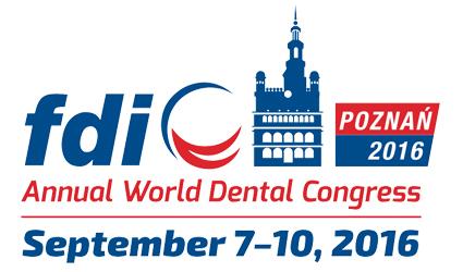 Doroczny Światowy Kongres Stomatologiczny FDI