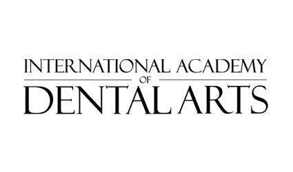 International Academy of Dental Arts (IADA)