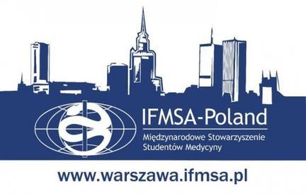 Forum studentów medycyny i młodych lekarzy