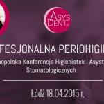 II_Ogolnopolska_Konferencje_Higienistek_i_Asystentek_Stomatologicznych.jpg