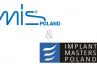 MIS Poland partnerem Masterów