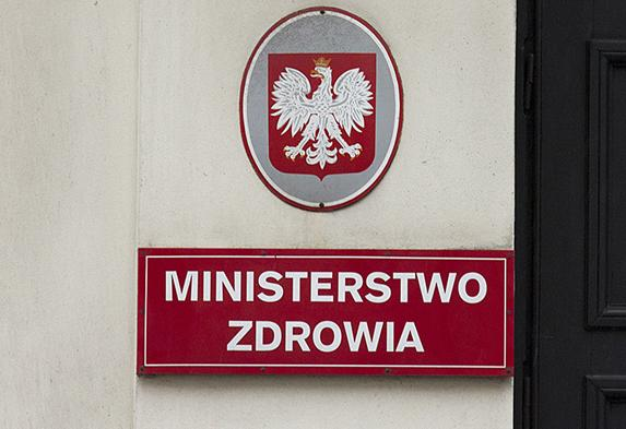 MZ: pytania z PES nie zostaną udostępnione