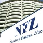 NFZ.png