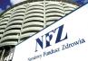 Będzie decyzja o likwidacji NFZ?