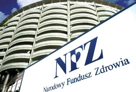 Co czeka NFZ po wyborach?