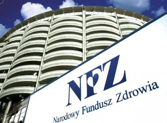 NFZ będzie preferował dotychczasowych świadczeniodawców