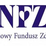 NFZ_napis.jpg