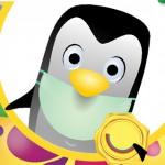 Pingwin.jpg