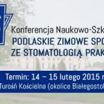 Podlaskie_Zimowe_Spotkania.jpg