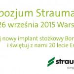 Straumann_Sympozjum_Warszawa_26_09_2015.jpg