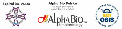 Implantologiczna konferencja w Łodzi
