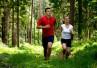 Weekendowo: bieganie – panuje na nie coraz większa moda…