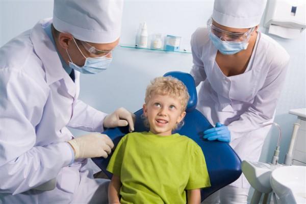 Jak chronić zęby mądrości?