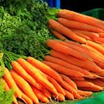 carrots-874981_960_720.jpg