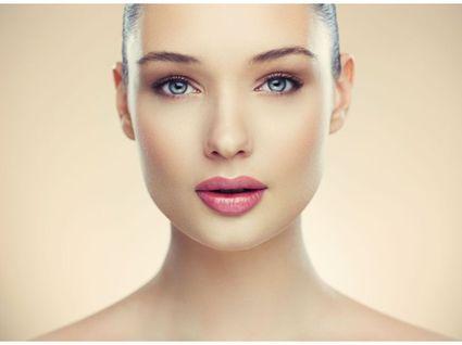 Studia podyplomowe z zakresu estetyki twarzy