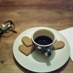 coffee-983935_960_720.jpg