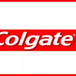 colgate_tHI8MYT.jpg
