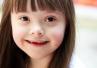 Dzieci z niepełnosprawnością intelektualną pacjentami drugiej kategorii?