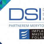 dentonet.pl_DSI-PARTNEREM-IMP.jpg