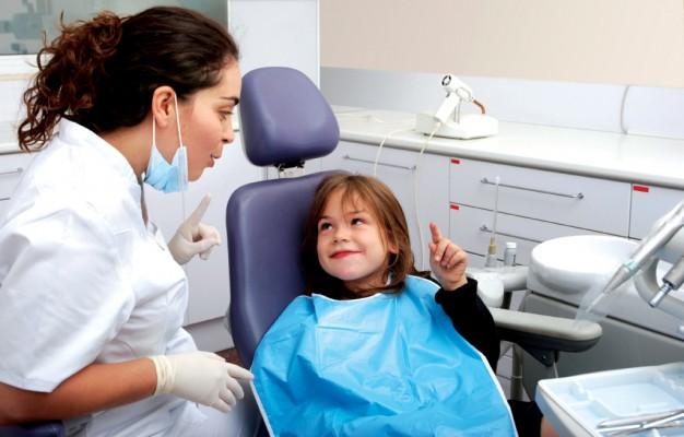 Porozumienie lekarza z pacjentem podstawą leczenia