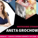 dr_Grochowina.jpg