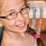 dziewczynka_w_okularach.jpg