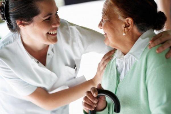 Życzenia i wizyta u higienistki stomatologicznej