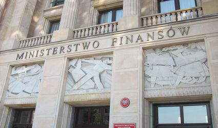 Obowiązek korzystania z kas fiskalnych