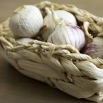 garlic-733535_960_720.jpg