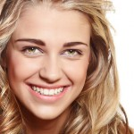 girl_smiling11.jpg
