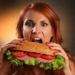 jedzenie_ktore_szkodzi_na_zeby_1.jpg
