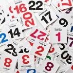 kalendarz_MPjRzZG.jpg