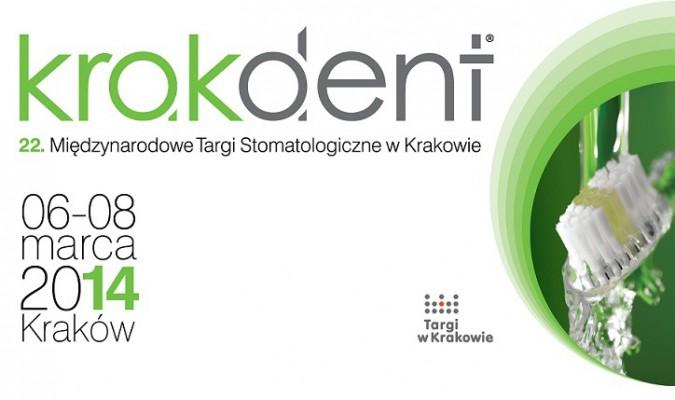 Kraków stolicą stomatologii