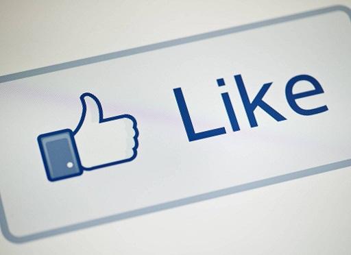 Praktyka dentystyczna na Facebooku