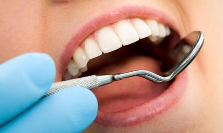Rola stomatologa w rozpoznaniu choroby nowotworowej