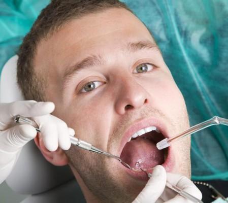 Jak przygotować się do wizyty u stomatologa