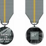medal_0yAbuwi.jpg