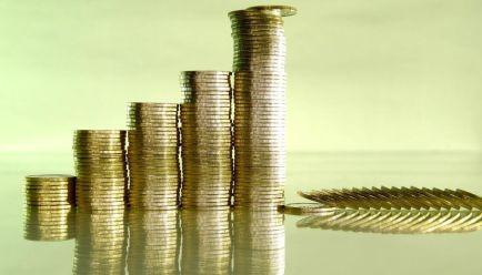 Duże zmiany VAT w 2014 roku