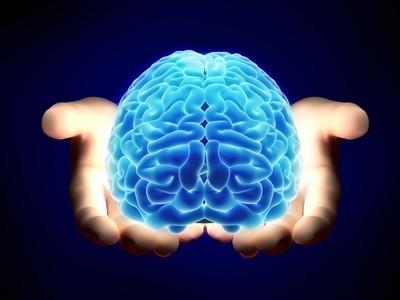 Inteligencja Emocjonalna ważniejsza od Ilorazu Inteligencji