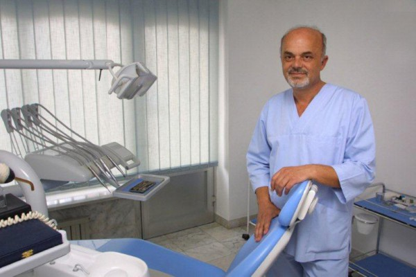 Gdy pacjent nie przychodzi – czy dentysta jest bezradny?