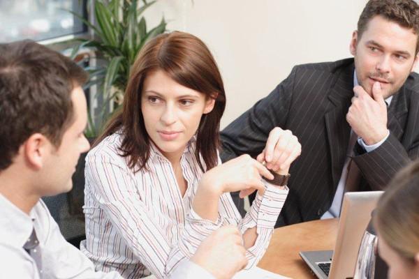 5 praktycznych wskazówek, jak wybrać dobre biuro rachunkowe