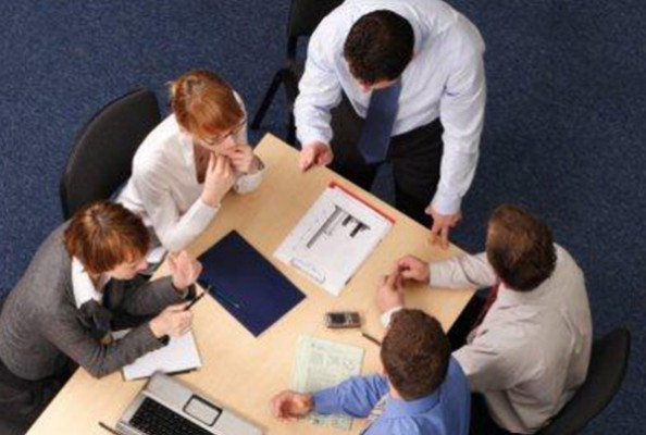Podpisujemy umowę leasingową – na co zwrócić uwagę