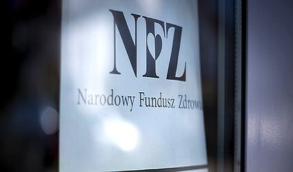 Kontrole ordynacji lekarskiej przeprowadzone przez NFZ