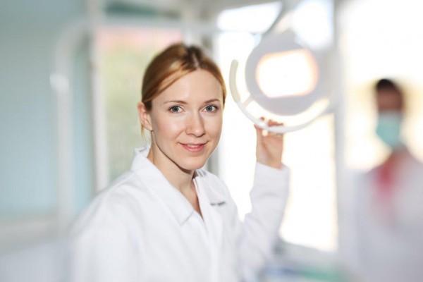 Kiedy higienistka stomatologiczna wypisze receptę?